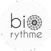 Biorythme ikona