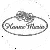 Hanna Maria ikona