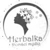 Herbalka ikona