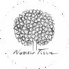 Nobilis Tilia ikona