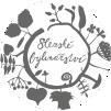 Slezské bylinářství ikona