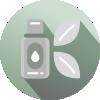 atomaterapie-ikona-green-fin