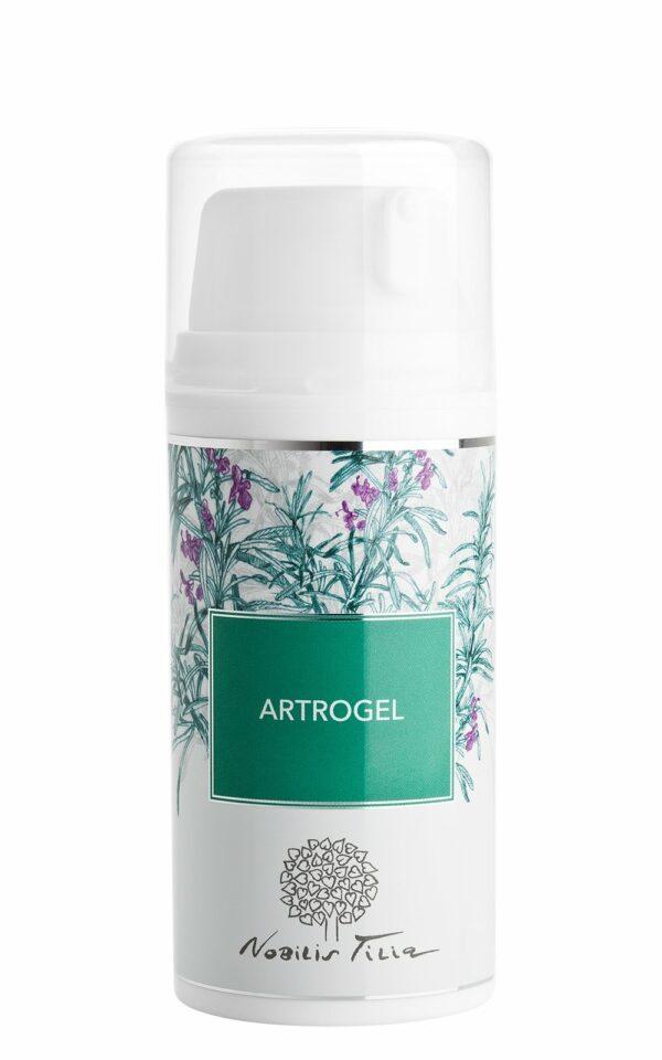Artrogel 100ml 1