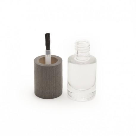 Lak na nehty podkladový 10 Base - transparentní 6ml 2