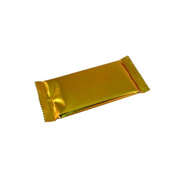 Mini čokoláda Požehnání 20g 2