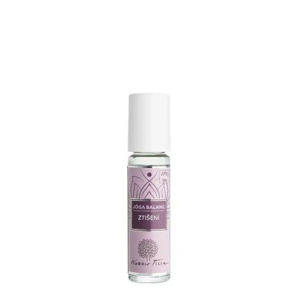 Aroma olej Ztišení 10 ml 1