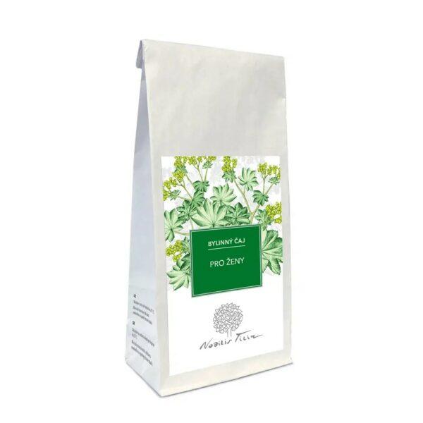 Čaj pro ženy 50g 1