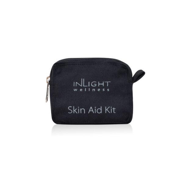 Inlight Bio bylinková lékárnička 4